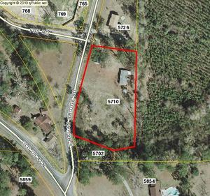 300x281 5710 Hagan Bridge Road, in Hahira Extraterritorial Request, by John S. Quarterman, 8 September 2014