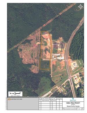 [CY2-7, Aerial, Stewart County, GA]