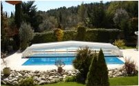 abri piscine eureka perigord