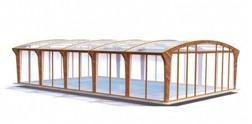 abri piscine aquahome d'abrisud