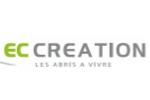 Abri piscine Ec Creation