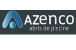 Logo Azenco