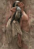 Réconciliation hommes femmes