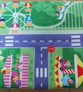 panneaux routes