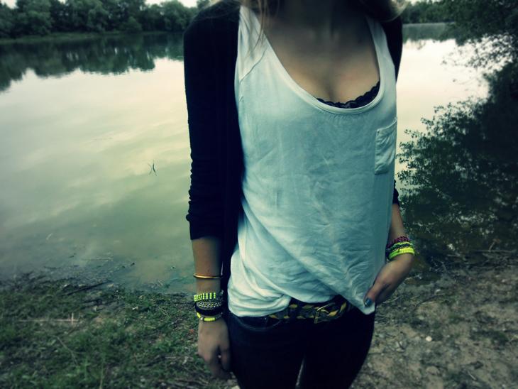 tee-shirt_hm