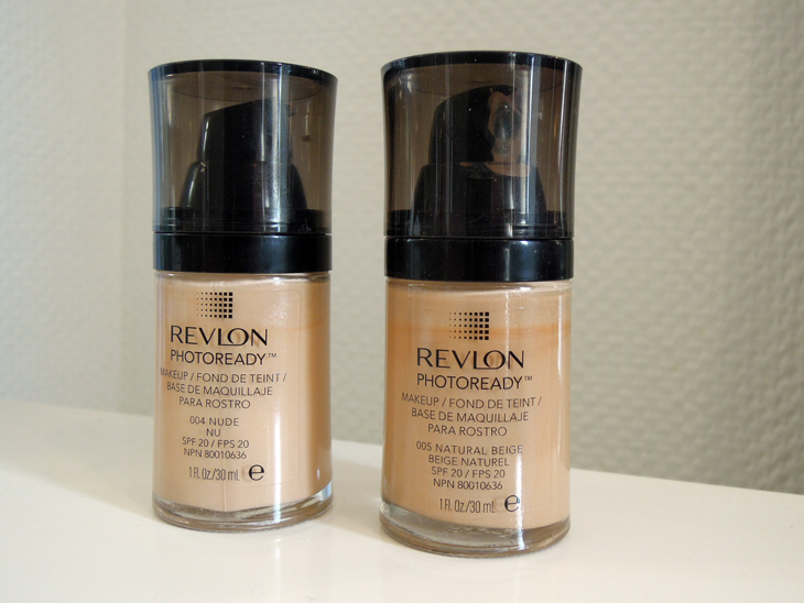 revlon-photoready