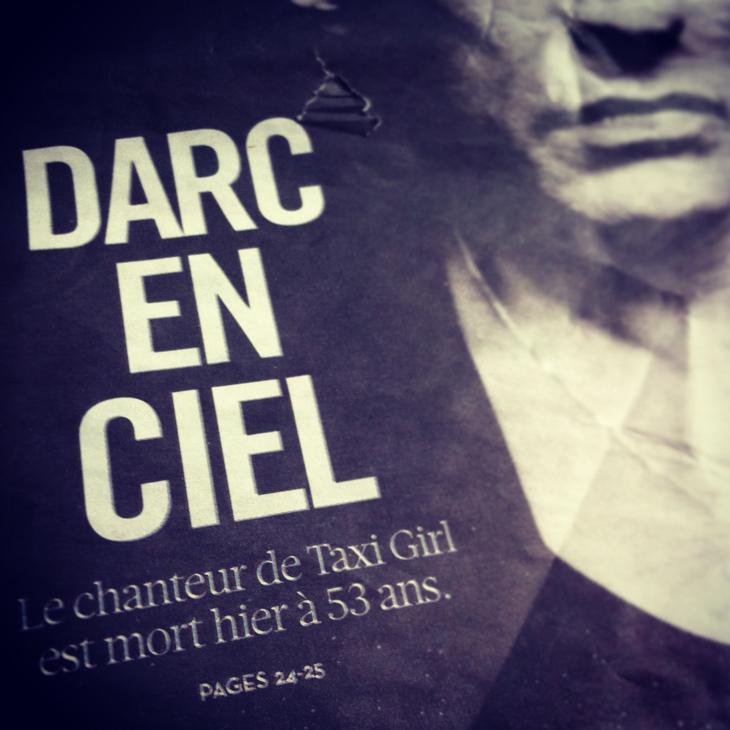 daniel-darc-une-liberation
