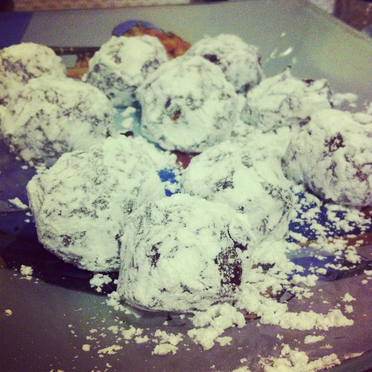 recette_brookies