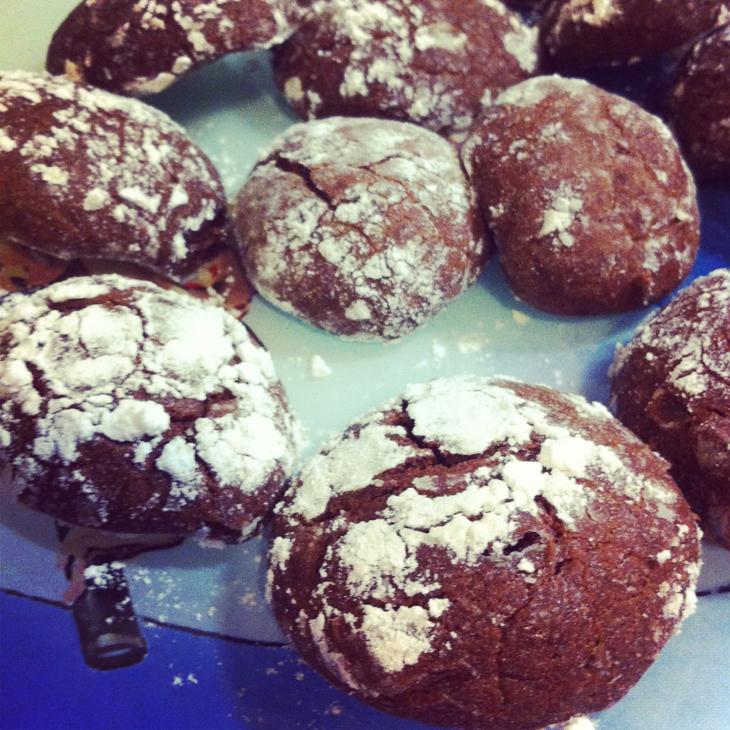 recette_brookies_2