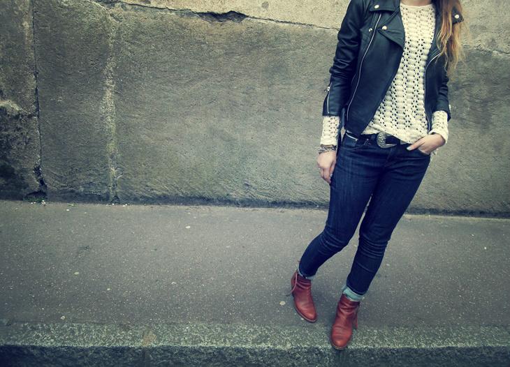 1_autruche_nantaise_look_blog_mode