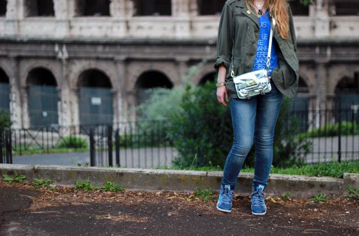 1_look_autruche_nantaise_blog_mode