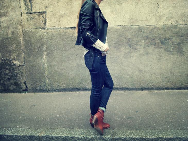 5_autruche_nantaise_look_blog_mode
