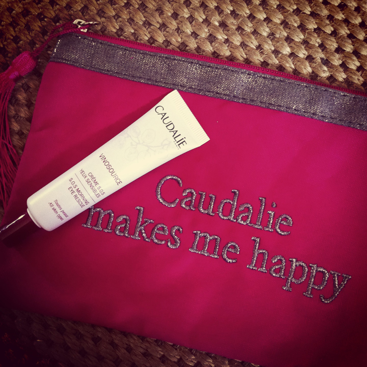 caudalie_vinosource_creme_yeux_sensibles
