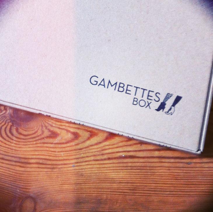 13_gambettes_box_mai