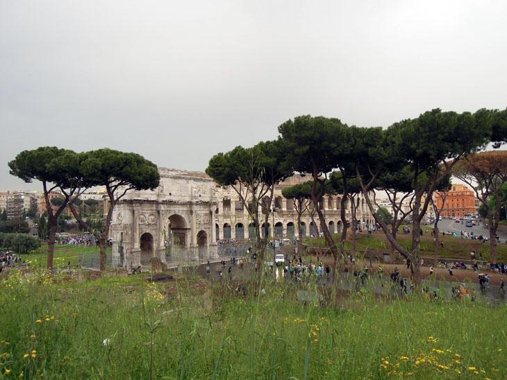 1_foro_romano_roma