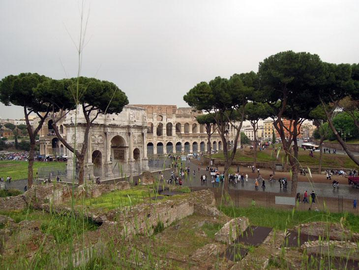 2_foro_romano_roma