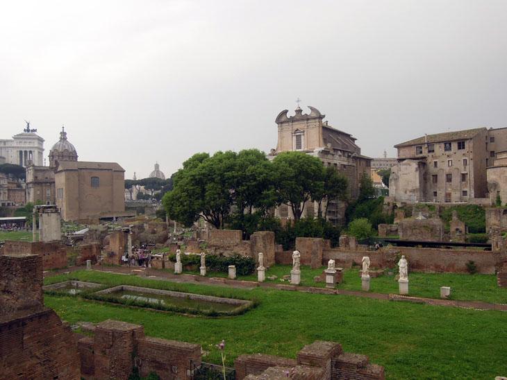 3_foro_romano_roma