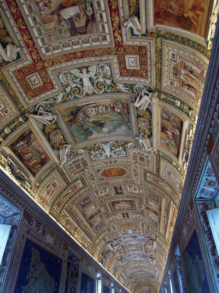 5_vatican_rome