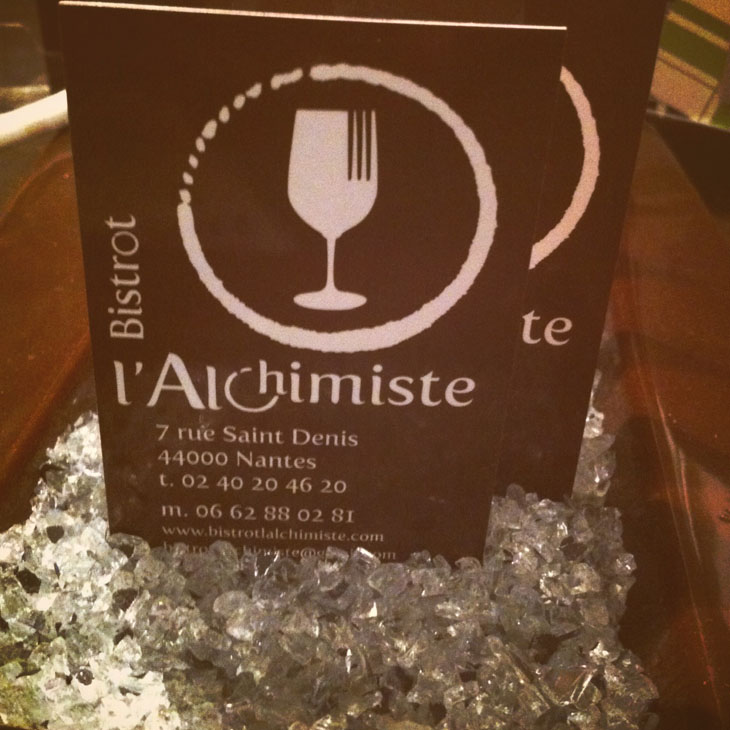 6_bistrot_alchimiste_nantes