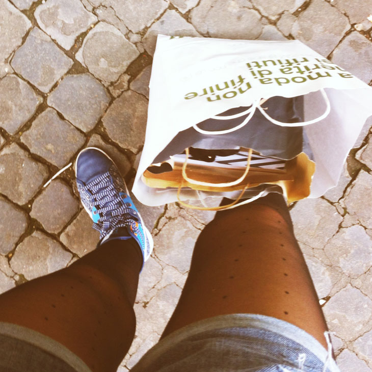 shopping_rome