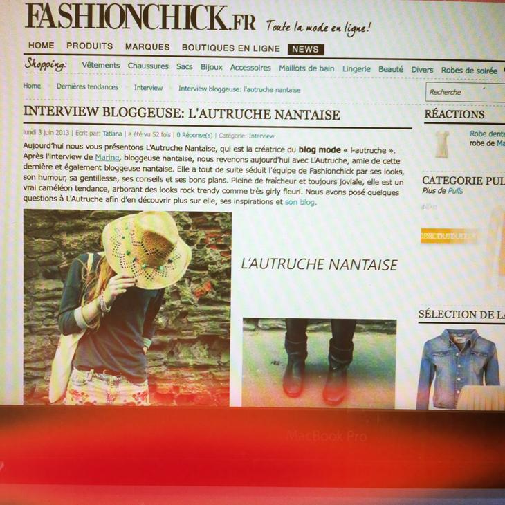 1_interview_fashionchick