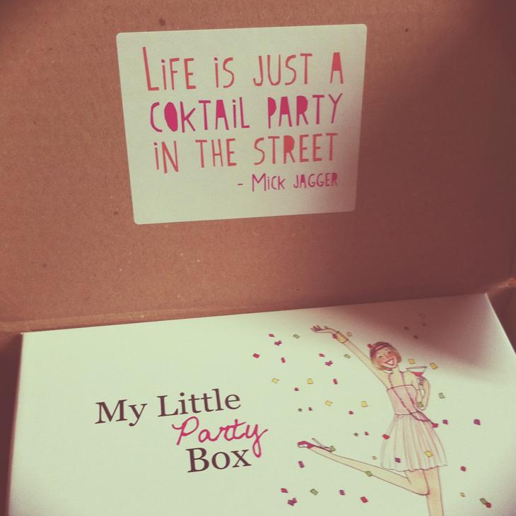 1_my_little_box_juin_2013