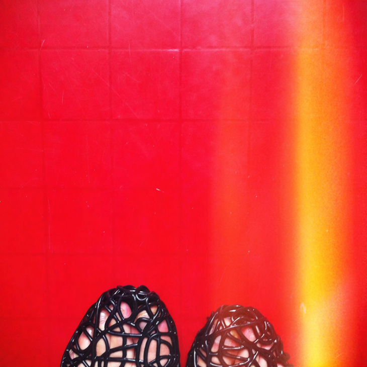 chaussures_melissa_shoes