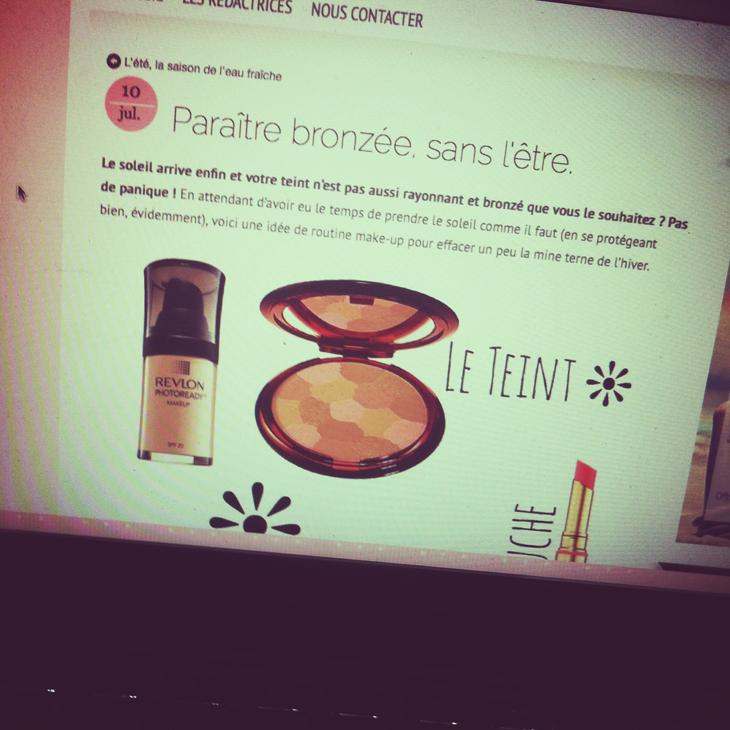 cosma_parfumerie
