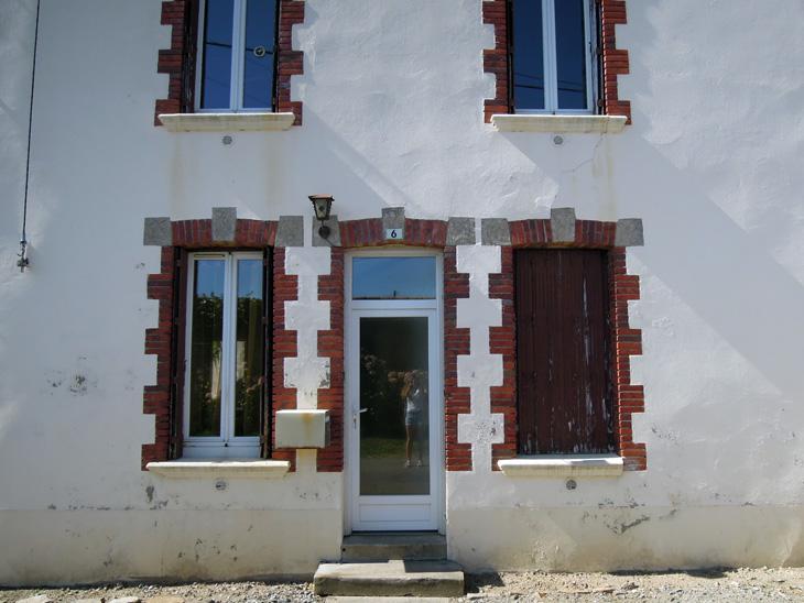 10_maison_marcelle_pelo_anemone_film_le_grand_chemin