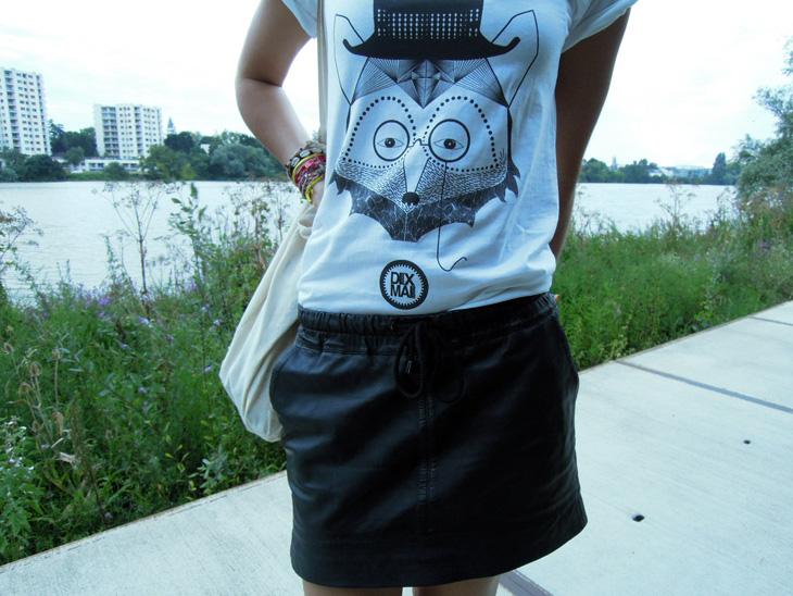 6_tee_shirt_dix_mai_alfred