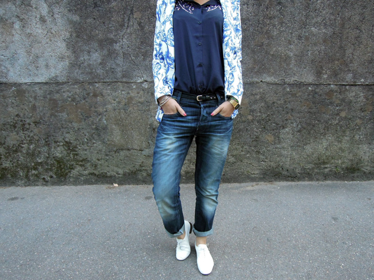 2_look_blog_mode_boyfriend_jean_gstar