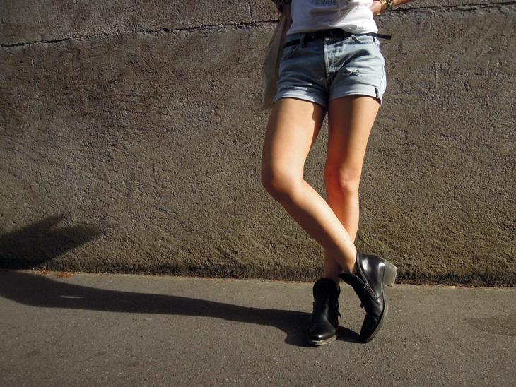 3_boots_noir_coqueterra