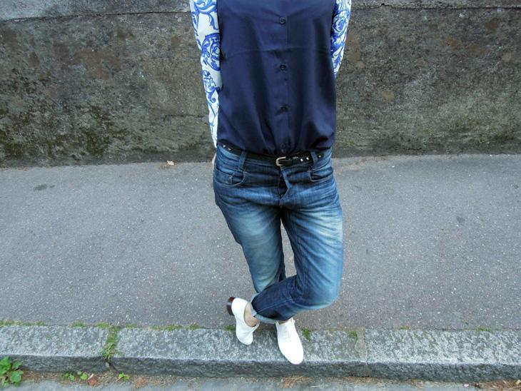 3_look_blog_mode_chemise_bleue_hm