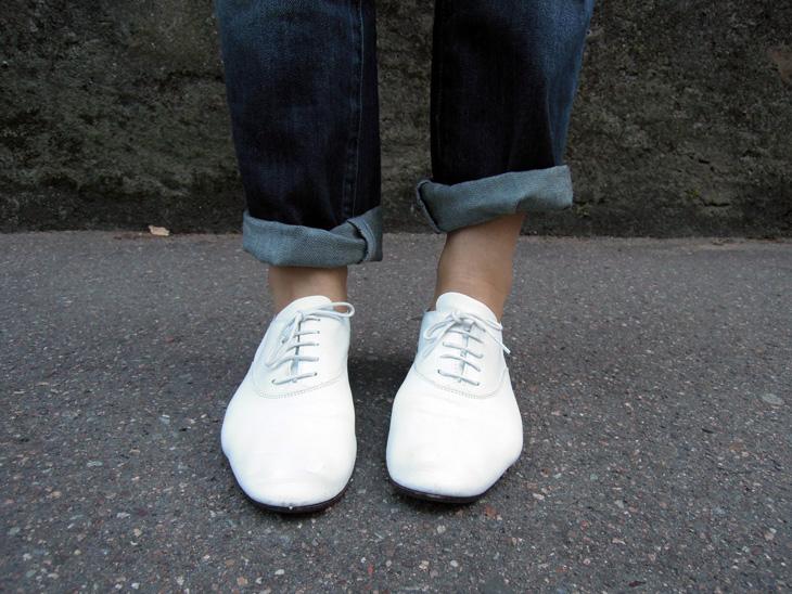 4_chaussures_zizi_repetto_blanche