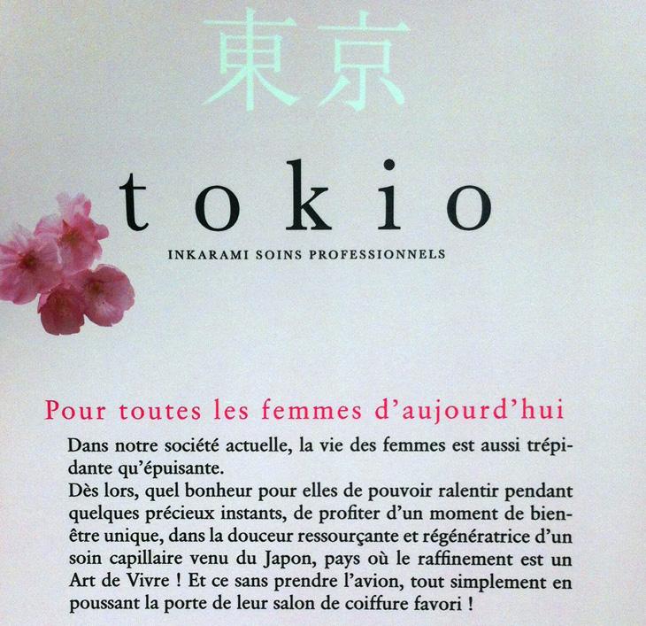 lissage_japonais_soin_cheveux_tokio