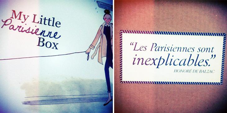 my_little_parisienne_box_septembre_2013