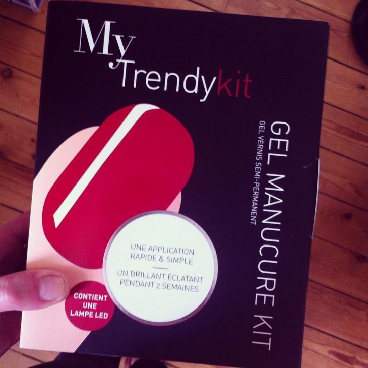 kit_vernis_semi_permanent_my_trendy_kit