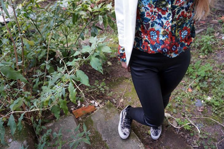 6_look_blog_mode_vans_sheinside_legging_cuir_shine_blossom