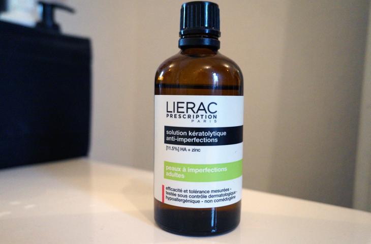 1_solution-keratolytique-anti-imperfections-lierac-prescription