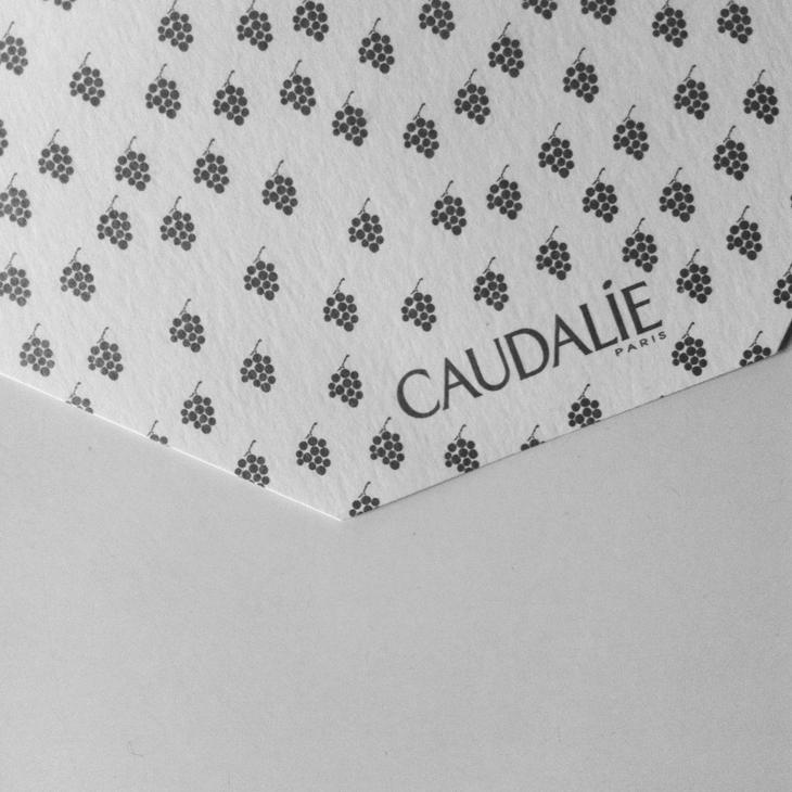 carte_voeux_caudalie_2014