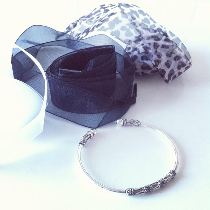 lacets_rubans_bracelet_bijoux_cherie