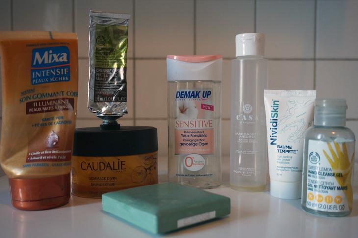 2_produits_de_beaute_termines