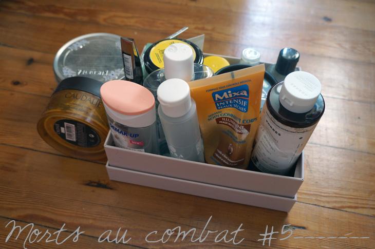 produits_beaute_termines