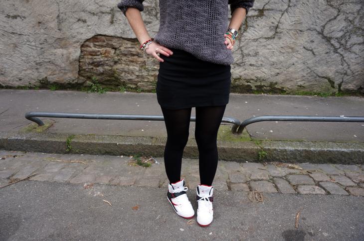 3_look_blog_mode_jupe_american_apparel