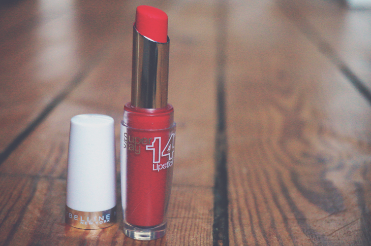 5_rouge_levres_super_stay_14h_gemay_maybelline