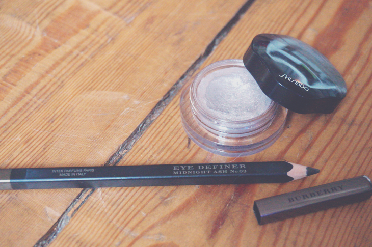 6_ombre_paupieres_creme_shiseido_crayon_yeux_burberry