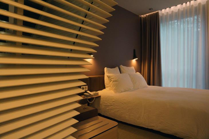 1_hotel_okko_nantes_chambre