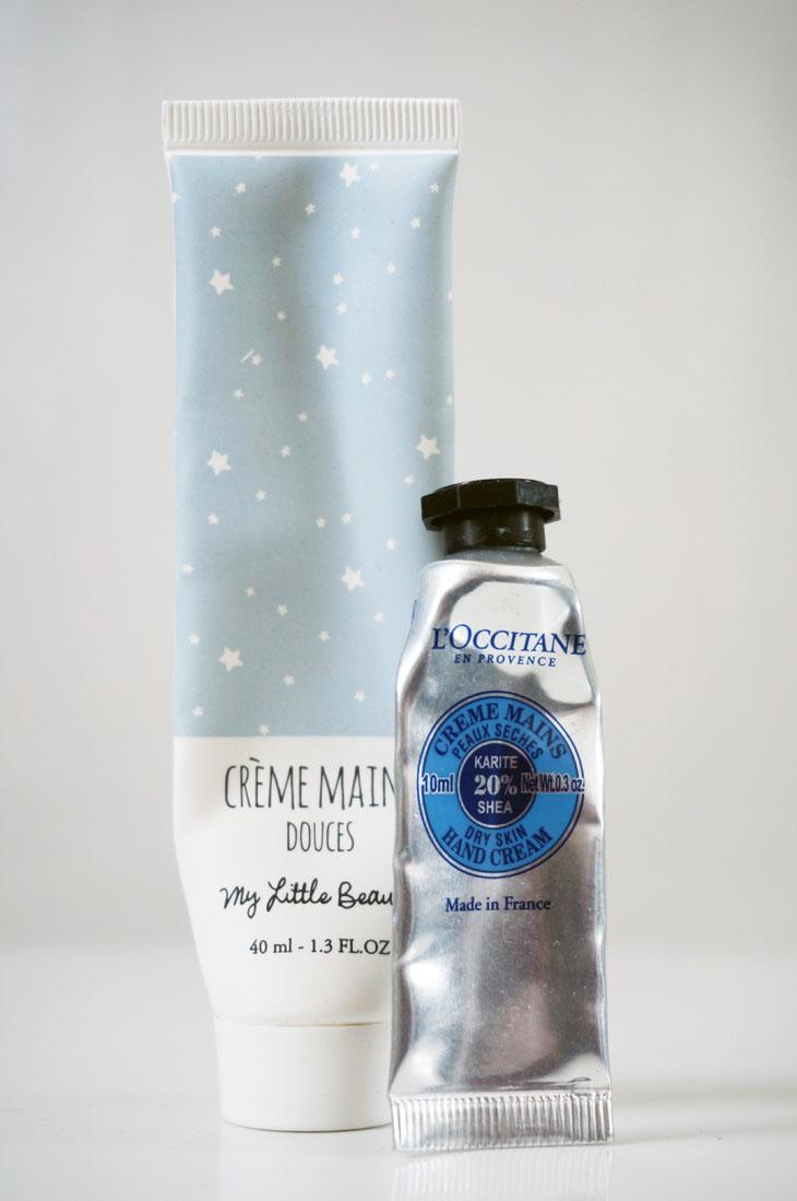 6_creme_mains_my_little_beauty_karite_occitane