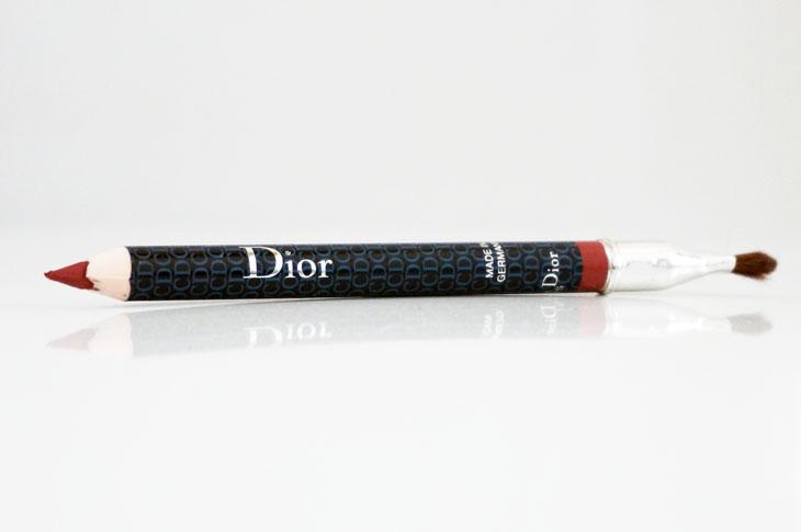 8_Crayon_contour_lèvres_Dior_bois_de_rose_643