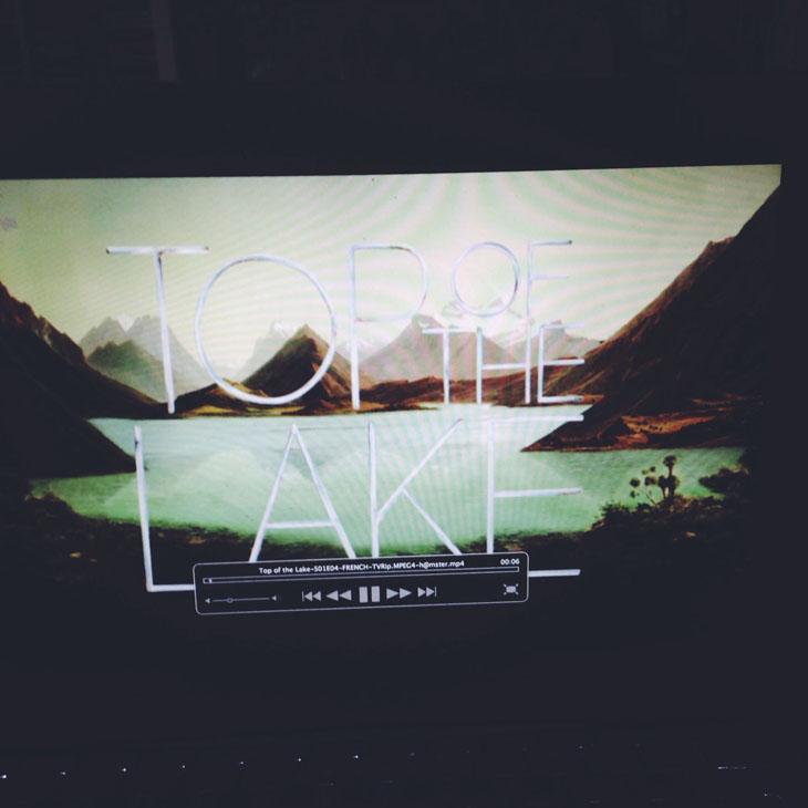 top_of_the_lake_jane_campion